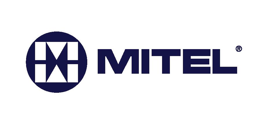 2012_Mitel_Logo_REV copy.jpg