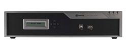 Mit_5000_HX Controller.jpg