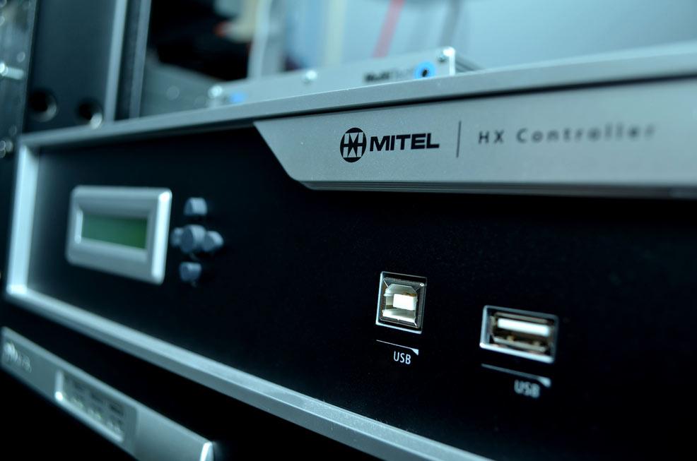 Mitel-HX.jpg